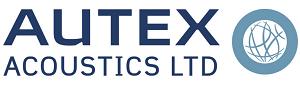 Autex Acoustics