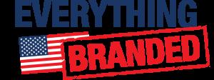 Everything Branded logo (1)