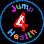 Jump4Health Logo