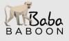 Baba-Social-icon